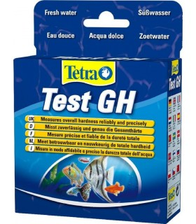 TETRA TEST GH 10 ML