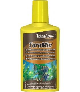 TETRA AQUA TORUMIN 250 ML