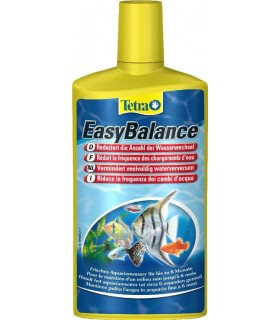 TETRA AQUA EASY BALANCE 500 ML