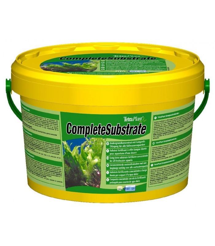 TETRA PLANT COMPLETESUBSTRALE 5.8 KG