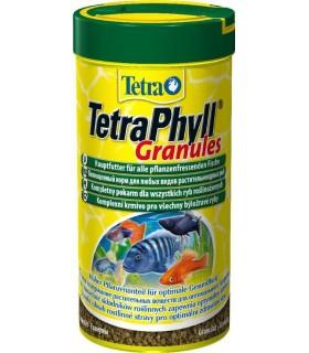 TETRAPHYLL GRANULES 250 ML