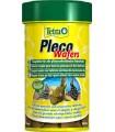 TETRA PLECO WAFER 100 ML