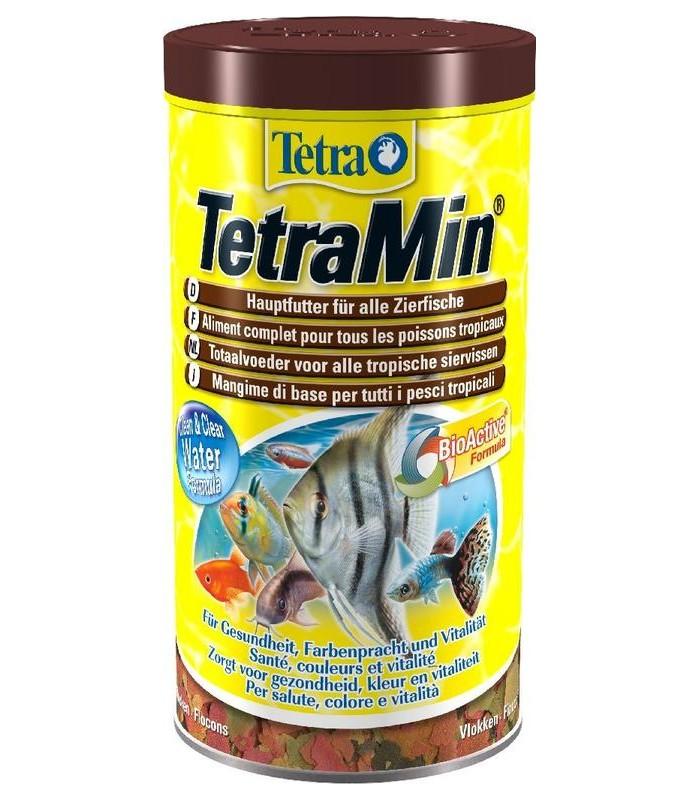 TETRAMIN 1 LT