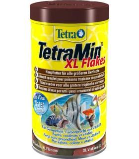 TETRAMIN XL FIOCCHI GRANDI 500 ML