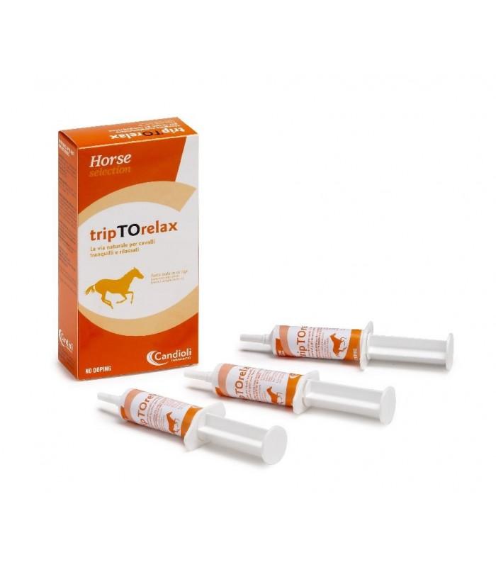 Candioli triptorelax 20 ml