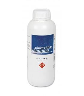 Fm italia shampoo igienizzante 1 lt