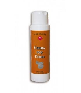 Fm italia crema per cuoio 250 ml