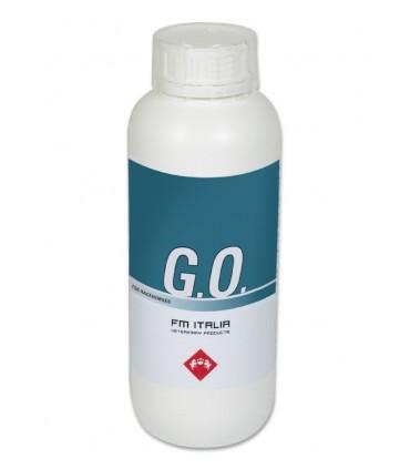 G.O. 1000 ML
