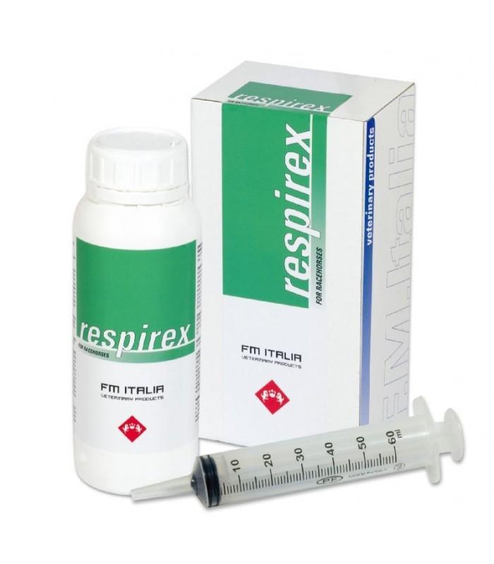 Fm italia respirex 500 ml