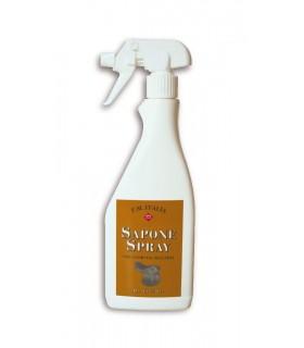 Fm italia sapone spray 500 ml