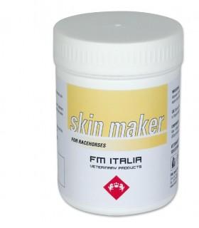 Fm italia skin maker 250 ml