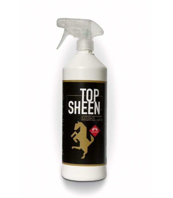 Fm italia top sheen 1 lt