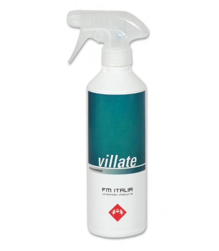 Fm italia villate 500 ml