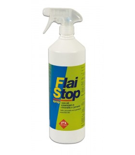 Fm italia flai stop spray 500 ml