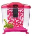 Askoll goldfish 10 l pink