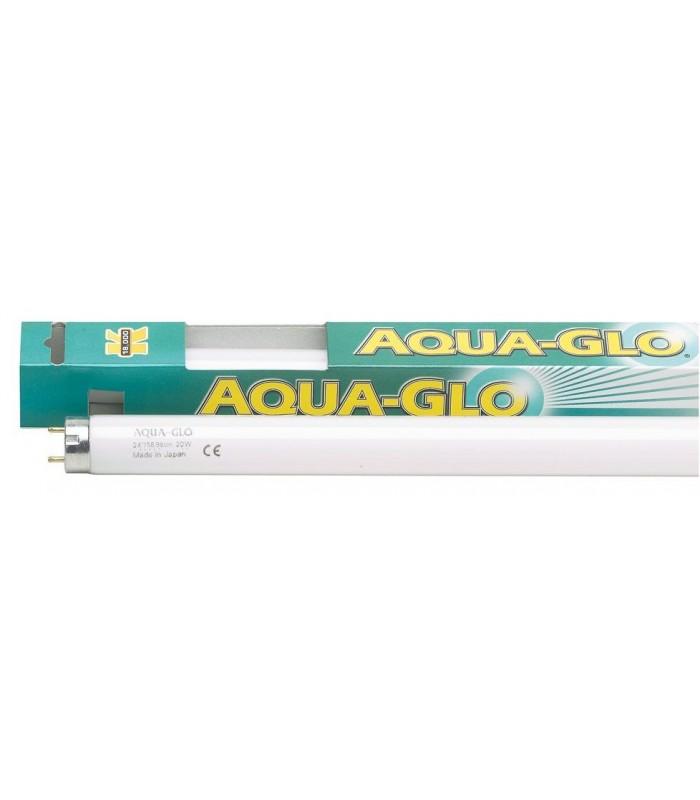 LAMPADA AQUA-GLO 15W