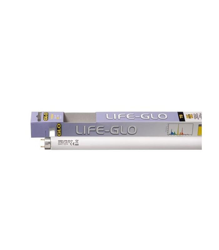 LAMPADA LIFE-GLO II 20W