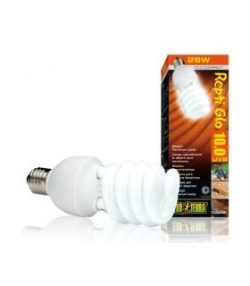 Askoll Uno LAMP 26W/10.0 REPTI GLO PT2189