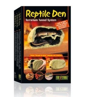 REPTILE DEN SMALL-V PT-2861