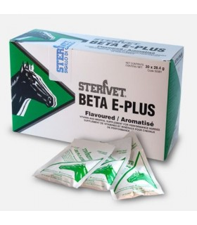 BETA E- PLUS 30 BS