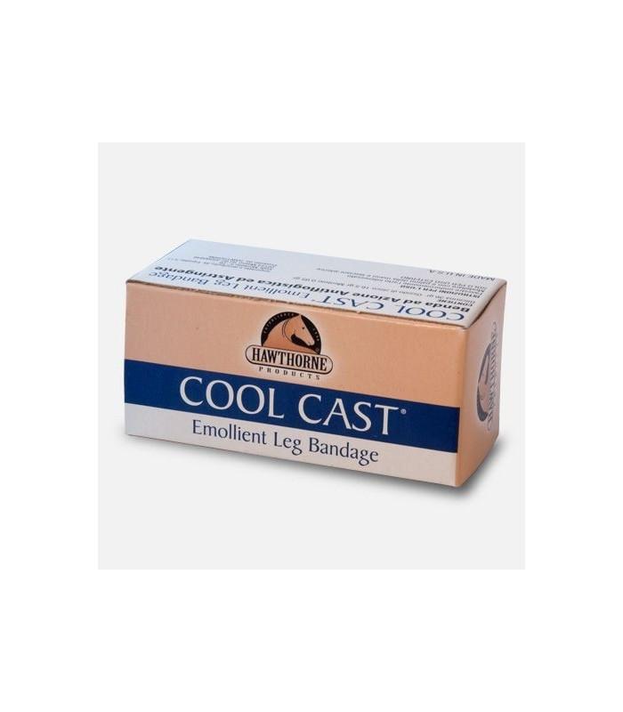 COOL CAST 7,5 CM