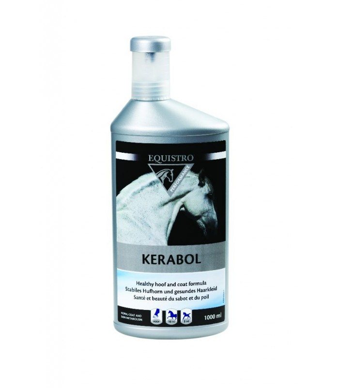 KERABOL OS 1 LT