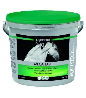 MEGA BASE OS 3 KG