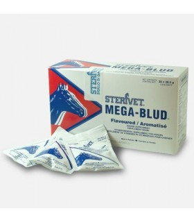 MEGA BLUD 30 BS