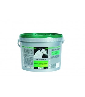 Equistro replenish plus 5 kg