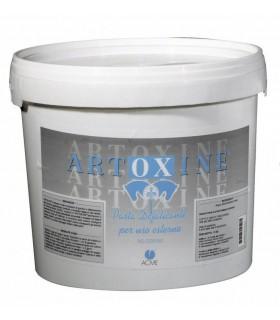 Acme artoxine secchiello 10 kg