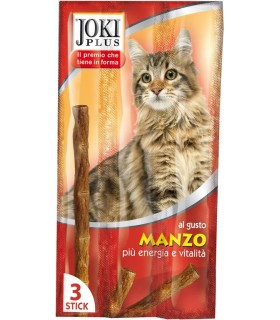 Bayer joki plus gatto manzo