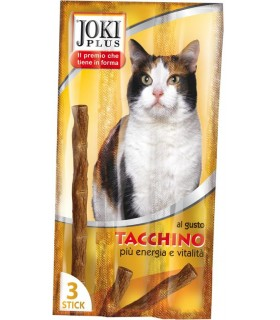Bayer joki plus gatto tacchino