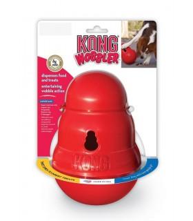 Kong wobbler grande
