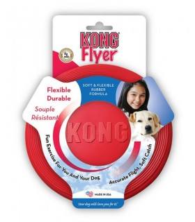Kong flyer small