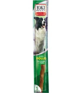 Bayer joki plus pollo