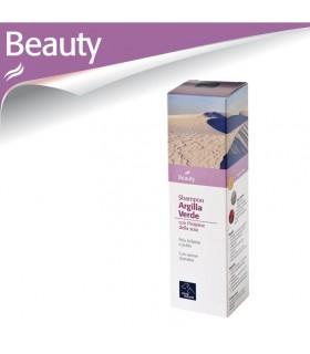 Camonorme naturali shampoo argilla verde 200 ml g800