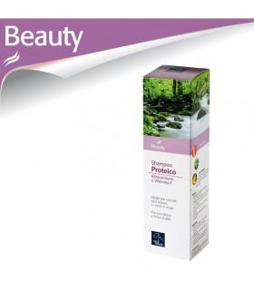 Camonorme naturali shampoo proteico 200 ml g802