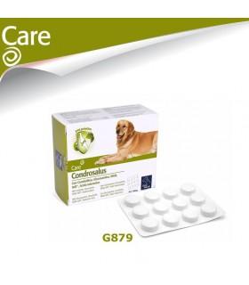Camonorme naturali condrosalus 60 compresse g879