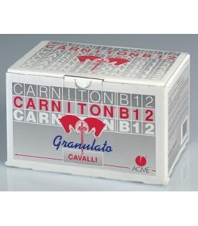 ACME CARNITON B12 20 BS 25 GR CAVALLI