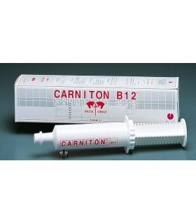 ACME CARNITON B12 PASTA OS 1 SIR.CAVALLI