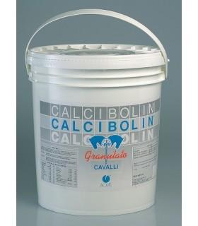 ACME CALCIBOLIN SECCH. 5 KG CAVALLI