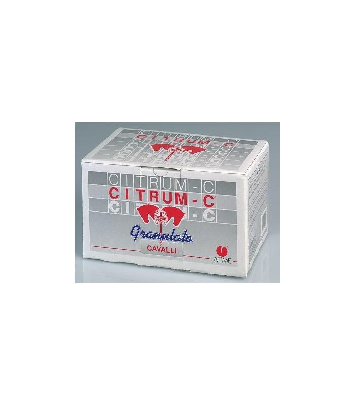 CITRUM-C 40 BS 25 GR