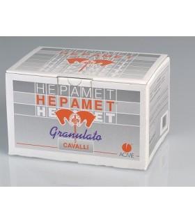 ACME HEPAMET 40 BS 25 GR CAVALLI