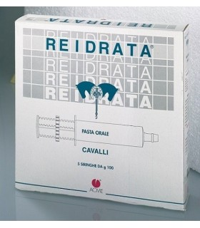 Acme reidrata 5 sir. 100 gr