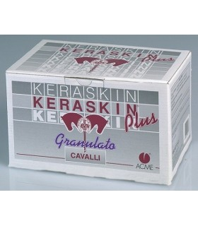 Acme keraskin plus 40 bs 25 gr cavalli