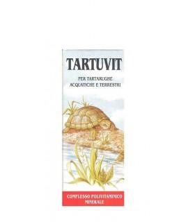 TARTUVIT FL 25 ML