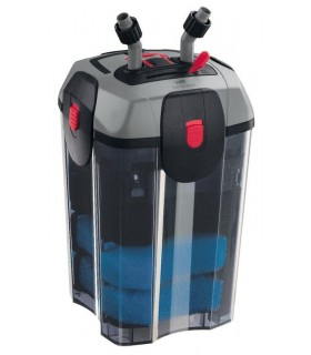 Ferplast bluextreme 1100 EU filtro esterno