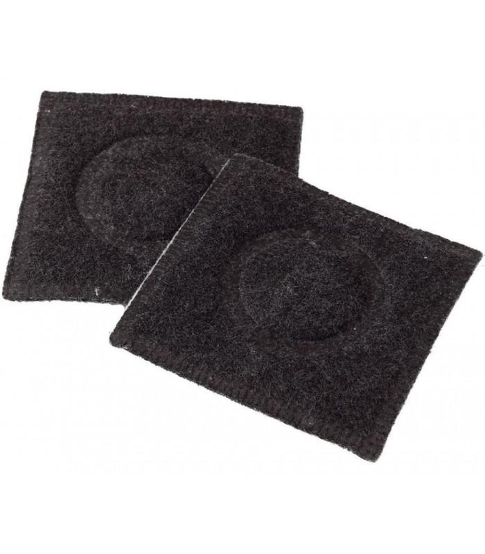 Ferplast vega filters