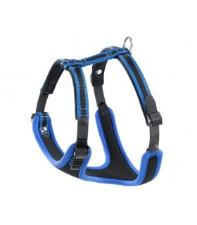 ERGOCOMFORT P MEDIUM BLU PETTORINA