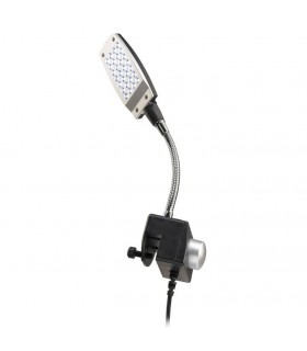 FERPLAST ARCLIGHT LED